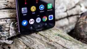 Comprar un móvil de segunda mano: consejos para evitar problemas