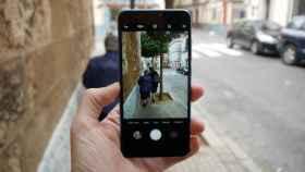 La cámara de Xiaomi traerá grandes novedades, como el gran angular
