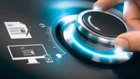 The Key Talent: La falta de perfiles digitales es un problema para la empresa