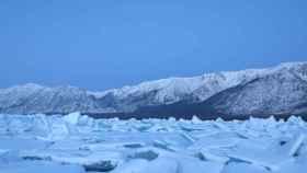 ice lake intel 1