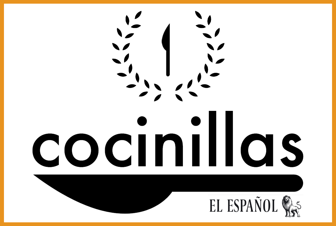 cocinillas-guia-1cuchillo