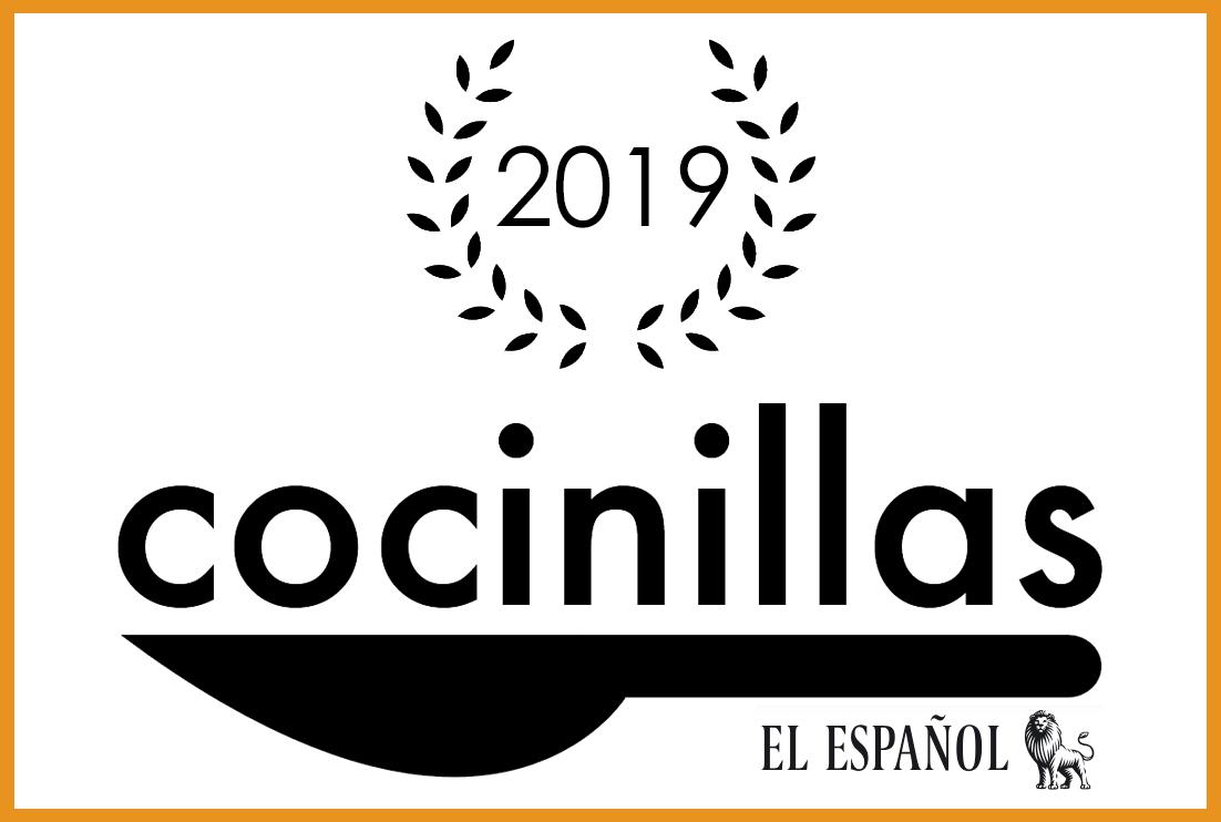 cocinillas-guia-2019
