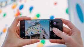 Novedades del asistente de Google: se integra en Google Maps y mucho más