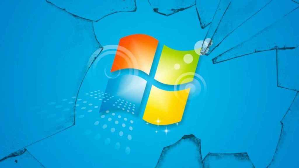 windows-7-roto
