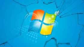 windows-7-roto