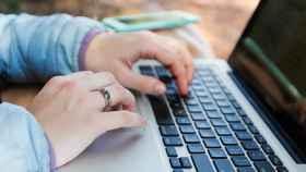 Un buen CV puede resultar clave para seguir adelante en un proceso de selección