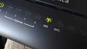 Cómo saber quién te roba el WiFi y expulsarlo desde el móvil