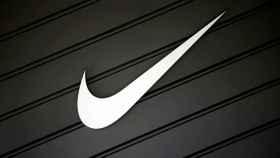Nike se ha beneficiado de un descuento del 40% por colaborar con Bruselas