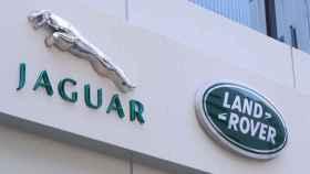 Jaguar Land Rover suprimirá 4.500 empleos a nivel global para reducir costes