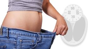 Aprende a calcular tu peso más saludable