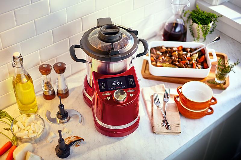 news-KitchenAid-Cook-Processor-Connect-02