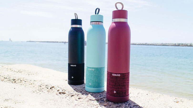 593977-ihome-aquio-bottles