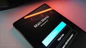 MIUI 11 está en desarrollo: esto es lo que Xiaomi debería incluir