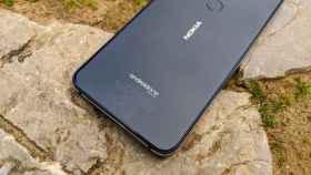 Nokia explica su proceso de actualización a Android 9 Pie