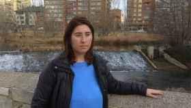 Paloma Alonso,  arruinada por el impuesto de sucesiones: Hacienda le pide 1.290.000 euros