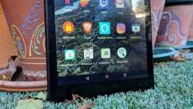 Aplicaciones de WhatsApp para tablets que son falsas