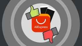 Móviles de AliExpress, ¿merece la pena comprarlos?