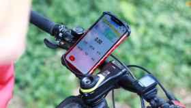 El smartphone que lo resiste todo ya en preventa: Ulefone Armor 6