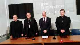 convenio-diputacion-diocesi