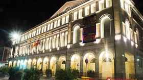 27.-El-Teatro-Calderon-otro-de-los-edificios-estrella