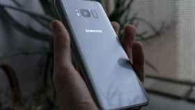 Los Samsung Galaxy S8 se preparan para actualizar a Android 9 en beta