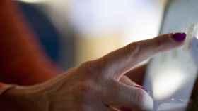 Esta operación crea un gigante de 'engagement' digital del cliente