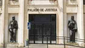 Audiencia Provincial de Murcia