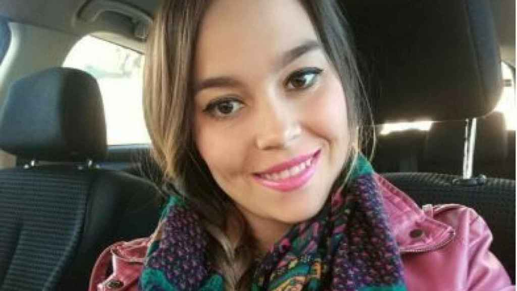 El cadáver de Miriam Vallejo fue encontrado después de haber recibido 14 puñaladas.