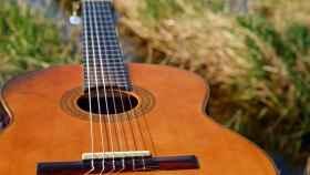 Optimiza tus conocimientos sin clases de guitarra