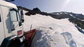 zamora sanabria nieve alto vizcodillo (4)
