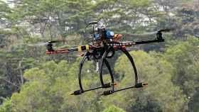 Curso drones en Ponferrada-01