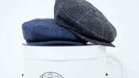 ¿Molan mas las cajas se Lock & Co Hatters aún mas que sus sombreros?