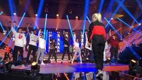 TVE confirma que los concursantes están obligados a ir a Eurovisión por contrato