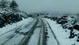 zamora nieve alta sanabria diputacion (3)
