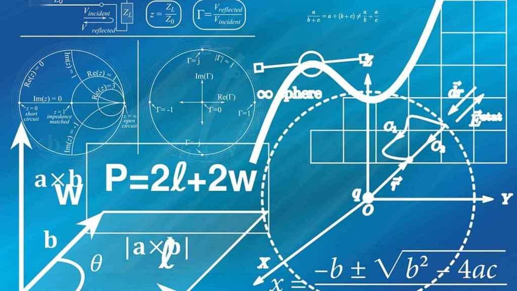 Te facilitamos el aprendizaje para el cálculo del volumen en las figuras geométricas