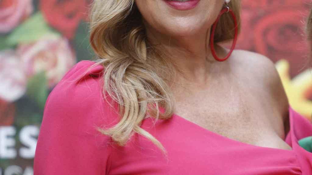 Esta es la cifra que cobró Ana Obregón por hablar del cáncer de su hijo en televisión