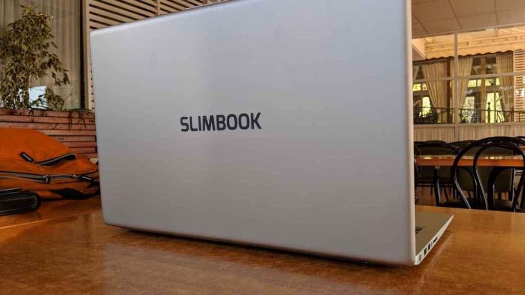 slimbook excalibur analisis14