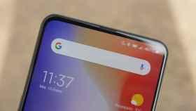 Soluciona el problema de Xiaomi y MIUI 10 con las notificaciones