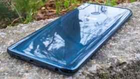 Análisis del Asus Zenfone Max Pro M2, sobresaliente en días lejos del enchufe