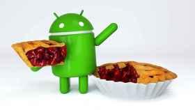 Cuándo actualizará a Android 9 Pie tu móvil Nokia