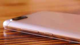 Análisis del Xiaomi Redmi 6A: pensado para los que quieren lo más barato