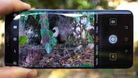 El Huawei Mate 20 Pro se actualiza mejorando su cámara y más