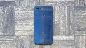 Xiaomi rebaja el Xiaomi Mi 8 y el Xiaomi Mi 8 Lite de forma espectacular