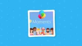 Facebook mata la aplicación competencia de Google Fotos: Moments