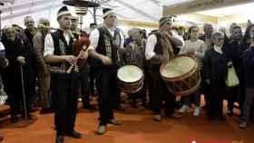 Festival Sabores Mirandeses 2016 (11)