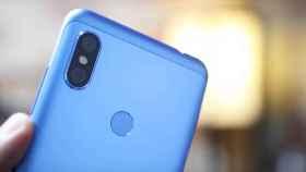 Xiaomi Redmi Note 6 Pro a 169 euros y otras 6 increíbles ofertas