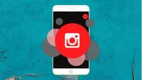 Historias de Instagram: nuevos filtros animados para las fotos de tu galería
