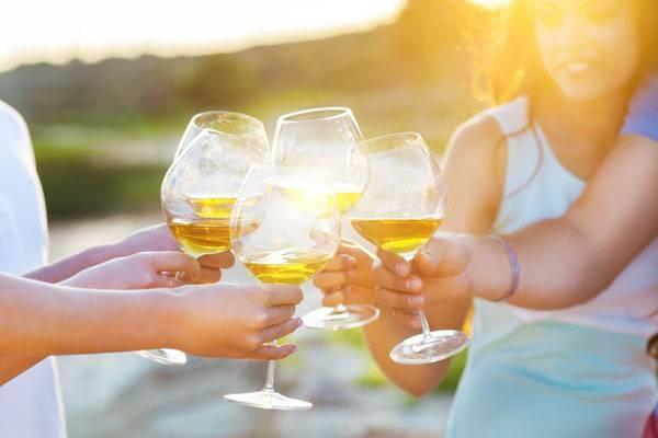 vinos_ecologicos