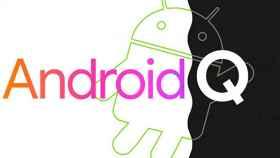 Novedades Android Q: desbloqueo facial en 3D, desactualización de apps…
