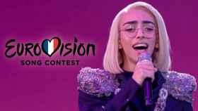 Francia apuesta por el youtuber Bilal Hassani para Eurovisión